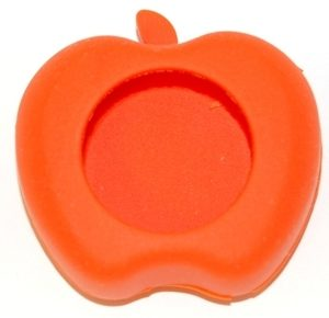 Äpple till strap - orange