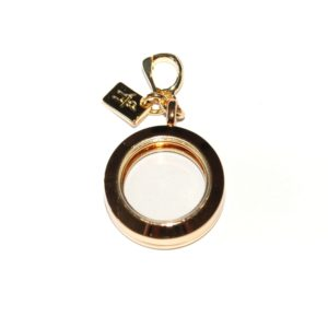 Locket 20mm